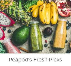 NYT Mark Bittman teams with Peapod – and we all win